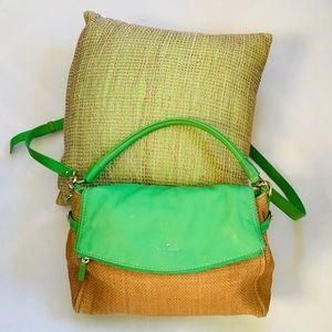 Kate Spade Summer Shoulder Bag